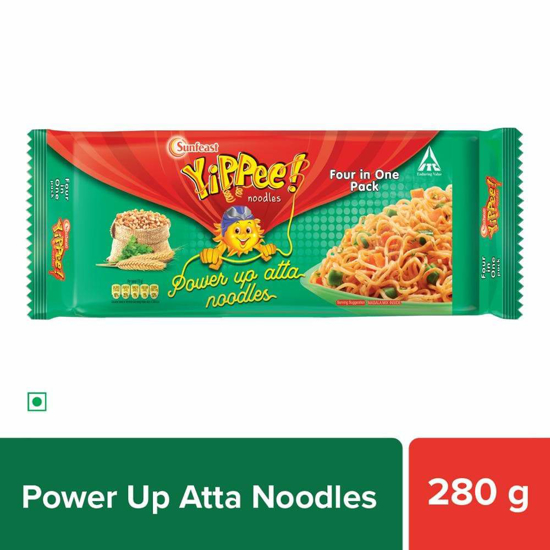 yippee-noodles-power-up-masala-280g