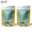 Roasted Chiwda Mixture Pack Of 4